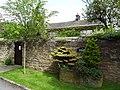 Cutler's Cottage.jpg