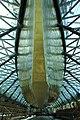 Cutty Sark 26-06-2012 (7471607944).jpg