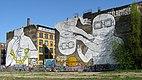 Cuvry-Graffiti