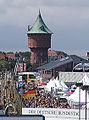 Cuxhaven tag der Niedersachsen 01.jpg
