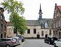 Cvs1010042 - Brugge, Nieuwe Gentweg, oude kapel.jpg
