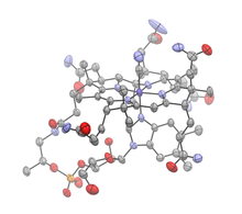 Cyanocobalamin-xray.png