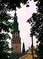 Czêstochowa, Jasna Góra,Photo by Andrzej Protasiuk 06.jpg