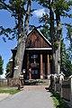 Czarna - church 05.jpg