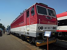 Czech Raildays 2013, ZSSK 361, 361.102 (01).jpg