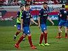 Czech Republic players, Czech Rp.-Montenegro EURO 2020 QR 10-06-2019 (1).jpg