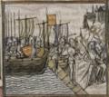 Débarquement des Normands en Angleterre.png