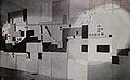 Décor triennale de Paris 1958.jpg
