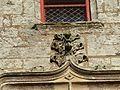 Détail Château de Josselin 03.jpg