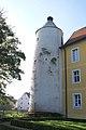 Dürrwangen Schloss4750.jpg