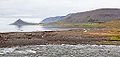 Dýrafjörður, Vestfirðir, Islandia, 2014-08-15, DD 044.JPG
