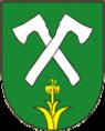 Dětřichov nad Bystřicí znak.png