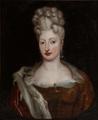 D. Maria Ana de Áustria - 18th century Portuguese School.png