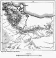 D201- carte des villages de Troglodytes en Tunisie et dans la Tripolitaine. - L1-Ch4.png