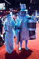 D23 Expo 2015 - Constance & Hatbox Ghost (19995652973).jpg