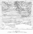 D409- Rivages grecs de la Méditerranée centrale.-L2-Ch9.png