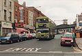 D698 Talbot Street 1991 - Flickr - D464-Darren Hall.jpg
