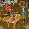 DANSEURS Bonnard.JPG