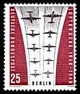 DBPB 1959 188 Berlin Blockade.jpg