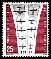 170px-DBPB_1959_188_Berlin_Blockade.jpg