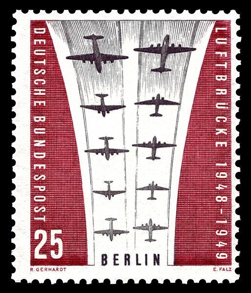 File:DBPB 1959 188 Berlin Blockade.jpg