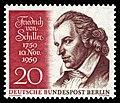 DBPB 1959 190 Friedrich Schiller.jpg