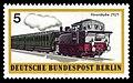 DBPB 1971 379 Vorortbahn 1925.jpg