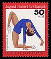 DBP 1976 884 Jugend Olympia.jpg