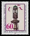 DBP 1980 1064 Vollendung des Kölner Doms.jpg