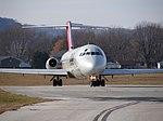 DC-9 Head Shot (301150454).jpg