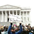 DC EO Protest Not Today Instagram.jpg