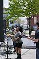 DC Funk Parade U Street 2014 (14098011991).jpg