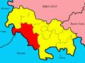DDR-Bezirk-Suhl-Kreis-Meiningen.png