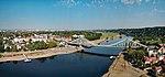 DD Blasewitz Aerial Pan.jpg