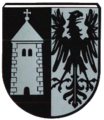 DEU Weilerswist COA.png