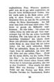 DE Schnitzler Else 034.png