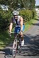 DF Triathlon Lilliput Mullingar (7837085284).jpg