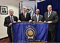 DHS Commemorates 50th Anniversary of the Vietnam War (30108582214).jpg