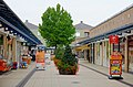 DHeksenwiel (winkelcentrum) SCF7010.jpg