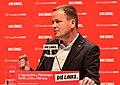 DIE LINKE Bundesparteitag 10-11 Mai 2014 -150.jpg