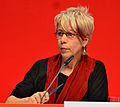 DIE LINKE Bundesparteitag 10. Mai 2014-14.jpg