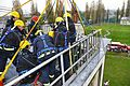 DOD Technical Rope Rescue 1 Nov. 11, 2016 161111-A-DO858-010.jpg
