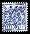 DR 1889 48 Adler.jpg