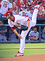 DSC00637 Chris Carpenter.jpg
