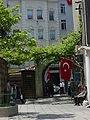 DSC04675 Istanbul - Bazaar - Foto G. Dall'Orto 29-5-2006.jpg