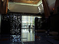 DSC33296, Aria Resort and Casino, Las Vegas, Nevada, USA (8035998465).jpg