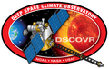 DSCOVR Logo (white bg).png