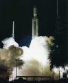 DSP Flight 17 Launch 22 Dec 1994.png