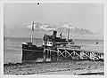 DS «Bastø» i Lyngenfjord under andre verdenskrig.jpg