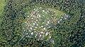 Dacha settlement, Kursk Oblast 34862262023.jpg